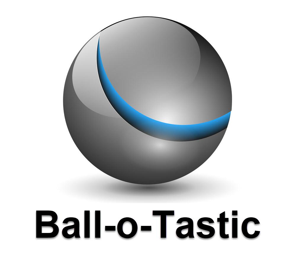 ball-O-tastic.de